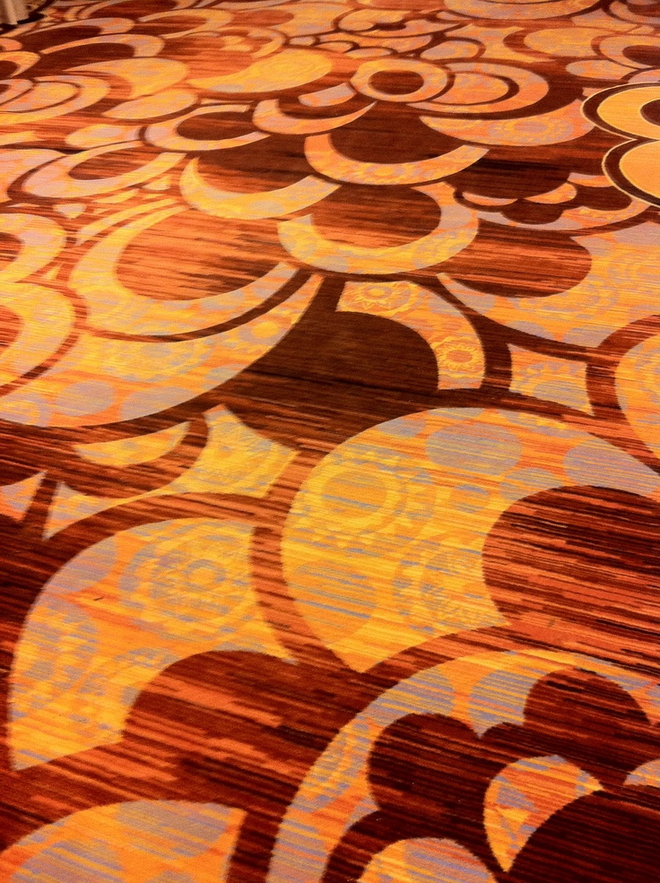 65 best Hotel carpets all around the world images on ...