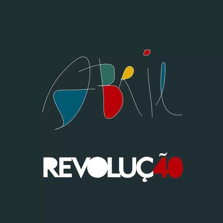 Portugal. 25 Abril 1974. 40ºAniversário.  de Que se Lixe a Troika