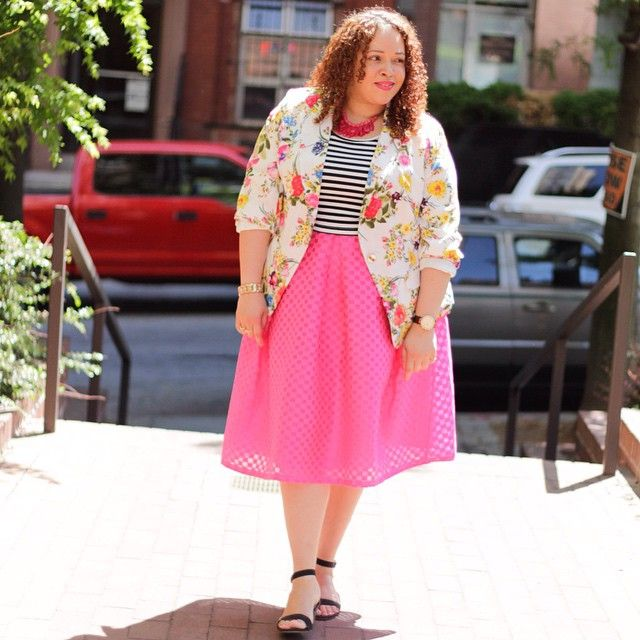 17 Best images about #XOQ on Pinterest | Dress skirt, Pique and ...