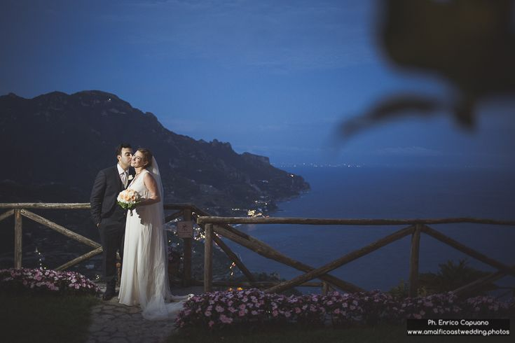 Visit http://www.amalficoastwedding.photos/index.html to find out more. Enrico Capuano Photography - Destination Wedding Photographer in Italy