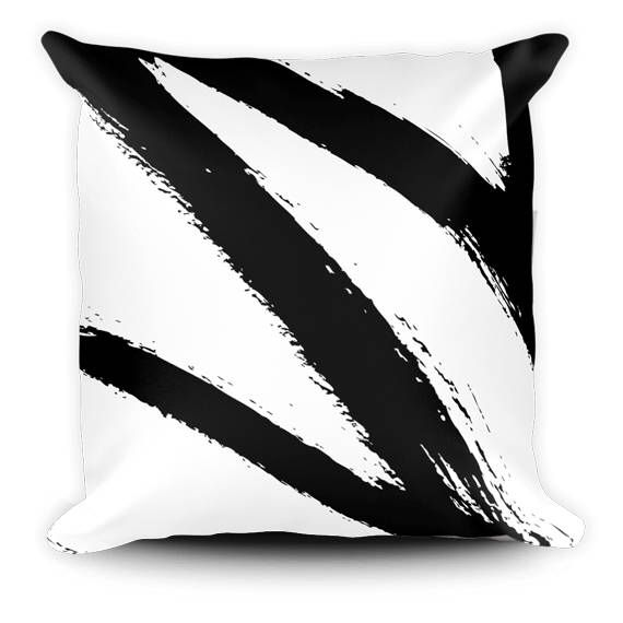 A personal favorite from my Etsy shop https://www.etsy.com/ca/listing/511997694/modern-pillow-pillow-decor-modern-house