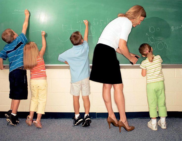 Η νομοθεσία για την τοποθέτηση των αναπληρωτών στα σχολεία