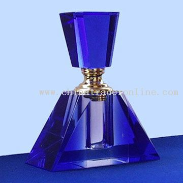 Google Image Result for http://www.chinatraderonline.com/Files/Gifts-and-Crafts/Crystal/Crystal-Perfume-Bottle-09520885999.jpg