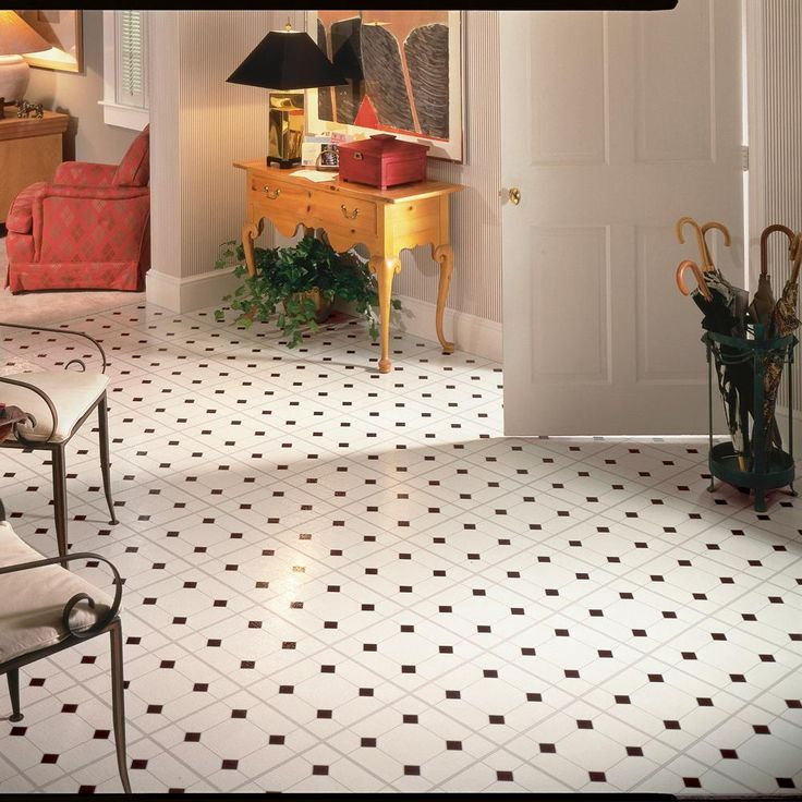 Best 25 White Vinyl Flooring Ideas On Pinterest Vinyl Tile Bathroom Bathroom Vinyl Floor