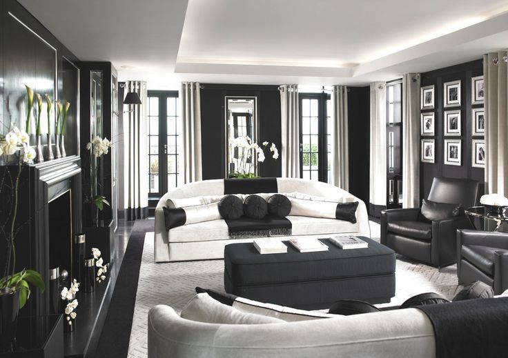 Grosvenor House Apartments has romance wrapped up this Winter - http://www.adelto.co.uk/grosvenor-house-apartments-has-romance-wrapped-up-this-winter