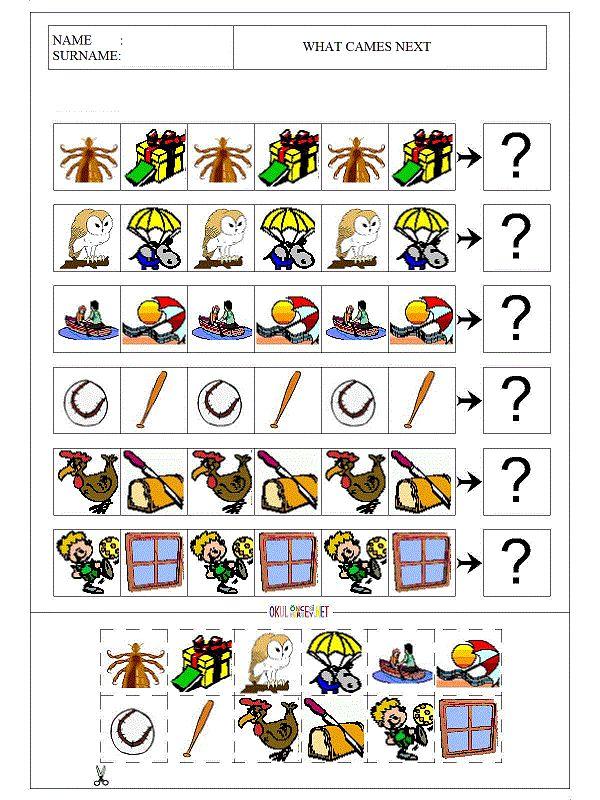 (2014-08) 6 opgaver