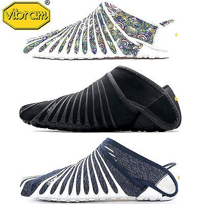 Vibram Furoshiki Shoes Wrap Sole ALL SIZES XS-XL NEW in Clothing, Shoes & Accessories,Men's Shoes,Athletic   eBay