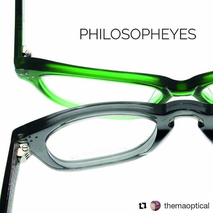 #theplusone #stylizeyoureyez @themaoptical  #themaoptical #oodt #life #happy #philosopeyes #line #spring #woman #fashion #beautiful #2016 #foryou #me #A #selfie #eyewear #style #glasses #optical #love #moda