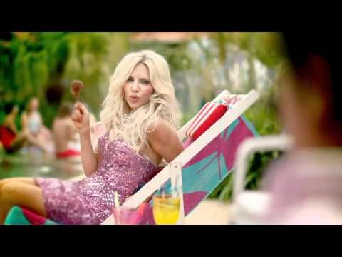 Barbie Girl song for Australia Day 2012.wmv - YouTube