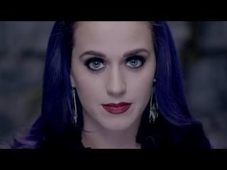 -->Wide Awake<-- | Katy Perry | YouTube