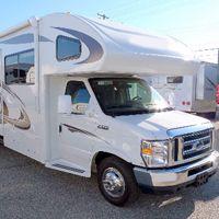 $1,395 per week Class C Bunk House Motorhome Camper Rentals in Deforest, WI near Milwaukee…