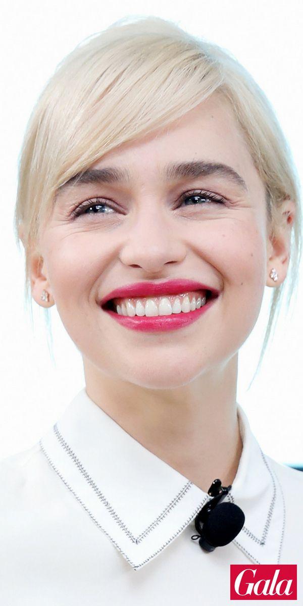 Frisuren Blonde Haare Sind Beliebt Bei Stars Royals Haarfarben