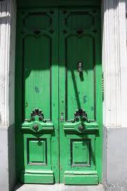 puerta antigua de madera buscar con google
