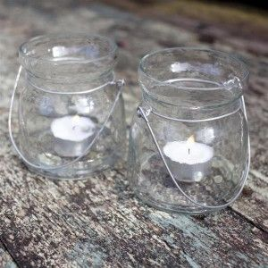 AKTI set of lanterns. Designed by Nkuku. Available on www.darwinshome.com