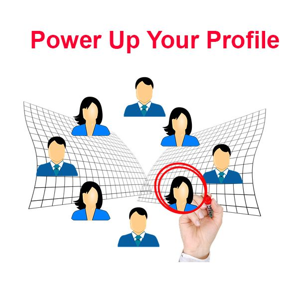 62 best LinkedIn OM images on Pinterest Social media marketing - best of blueprint software systems linkedin