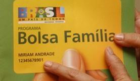 RS Notícias: Governo interino paga Bolsa Família sem reajuste