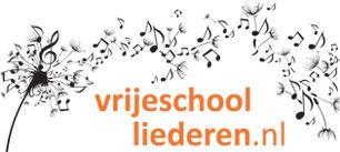 Vrijeschoolliederen. Heel veel liedjes met tekst en muziek!!