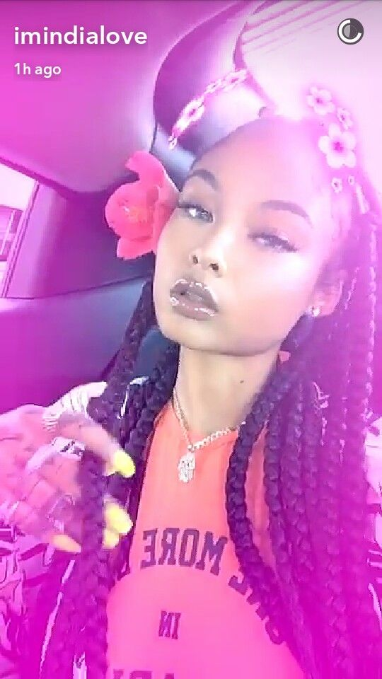 india love westbrooks snapchat Internet - she started becoming super known on the internet in 2011 people knew about her way before that, but the loads of just tumblr popularity came in 2011 so around the age of 14 1/2, was when she started becoming known 1) what is india's full name - india love westbrooks love is her middle name no , she.