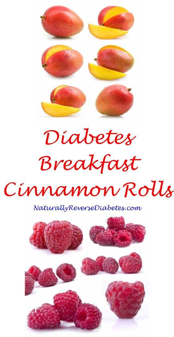 diabetes diet plan menu - diabetes tattoo insulin.diabetes facts drinks 6134176860