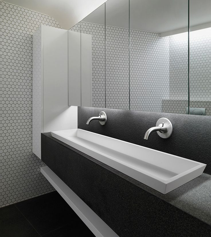 Bathroom Drain Plumbing Minimalist 39 best sinks images on pinterest   casamento, architecture and