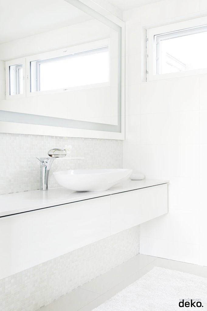 images of white bathrooms. 50 Interesting Scandinavian Bathroom Ideas  With Wall Mirror And Vanity Small Windows Decor 77 Best White Bathrooms Images On Pinterest