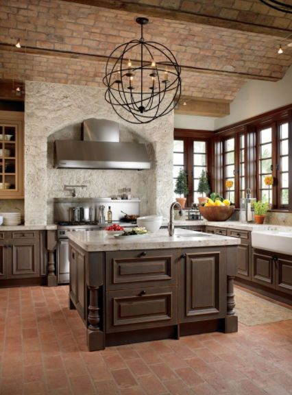 Italian Kitchen Designers 189 Best Italian Kitchen Design Images On Pinterest  Dream
