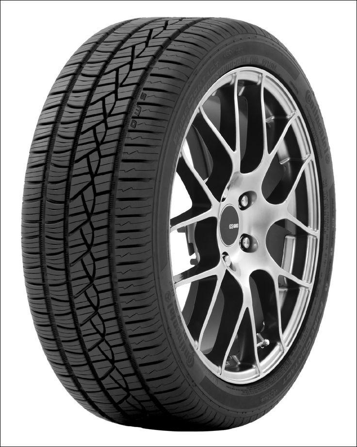 Cheap Tires 225 60r17