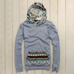 This website has tons of really cute clothes for cheap prices! good to know! :D