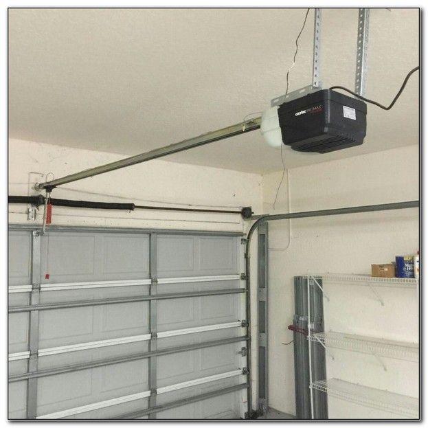 Fix Garage Door Screws Check More At Http Someone Design Fix