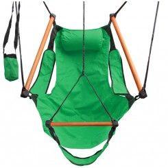Buy Large Patio Sun Umbrella, Outdoor Umbrellas Online @ PatioSunUmbrellas.com