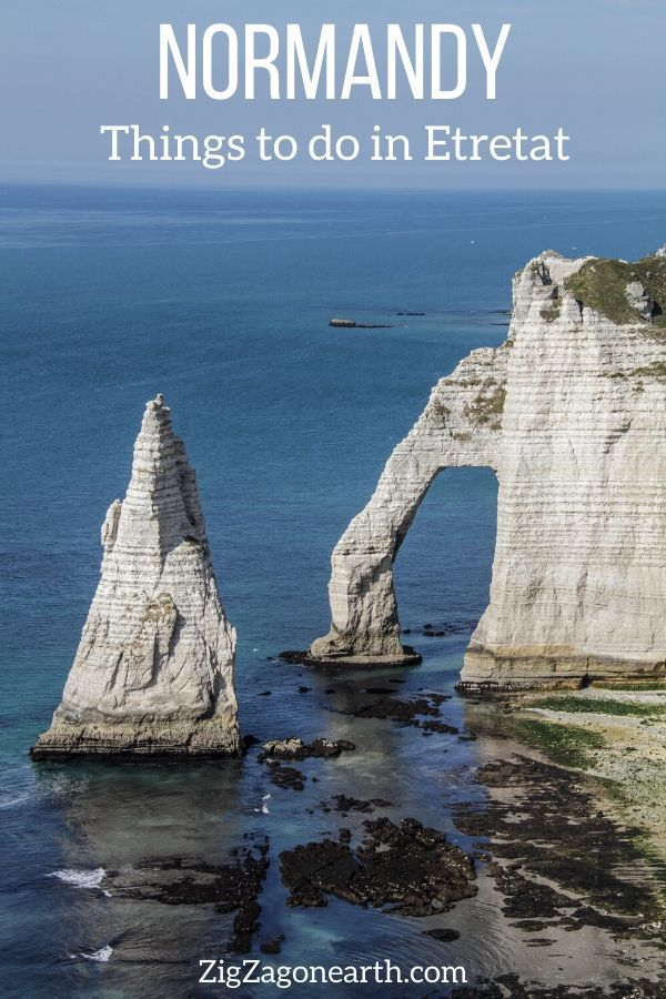 Things To Do In Etretat Normandy Weekend Or Holidays In 2020 France Travel Travel Photography Inspiration Normandy