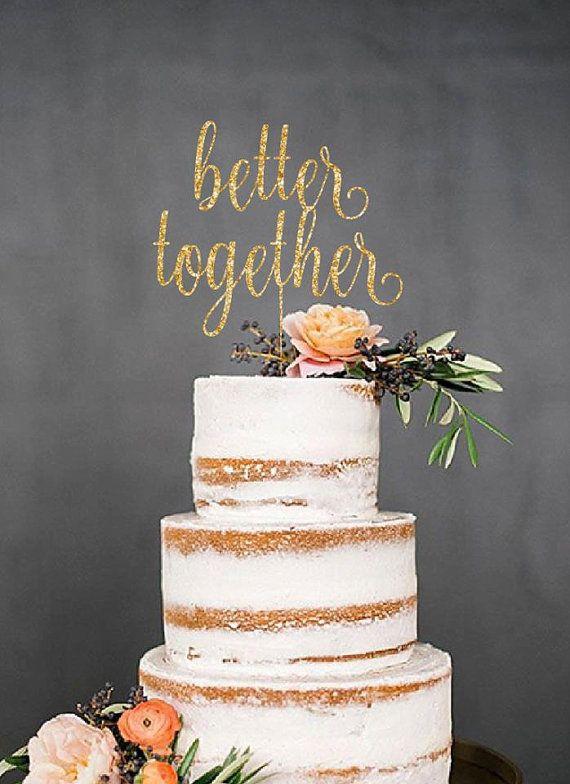 Best 25+ Wedding cake ...