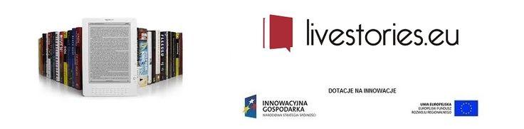 Audioksiążki, e-książki i kundle http://szewczyk.blog.polityka.pl/2013/11/22/audioksiazki-e-ksiazki-i-kundle/
