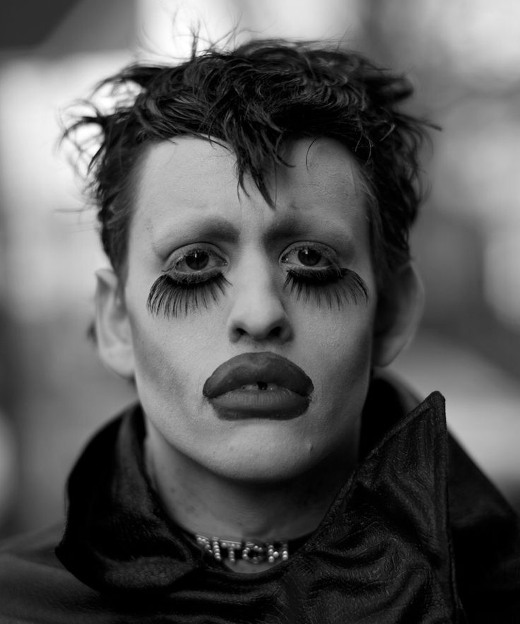 Итан Джеймс Грин : фото