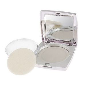Dalton Cosmetics H20 Glow $28 at qvc.com http://www.realbeauty.com/makeup/how-to/best-makeup-products-ever#slide-27