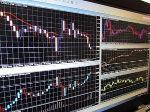How to Predict the Movements of Financial Markets  Forex Market Analysis  Technical Analysis [Tags: FOREX TRADING METHODS analysis technical forex financial market analysis Forex behavioral Forex Fundamental Analysis forex market analysis Forex Technical Analysi forex technical analysis how to analyze the market how to predict the forex market market predictions predict forex market predict the market technical analysis]