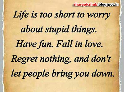 Quotes Wallpapers For Facebook