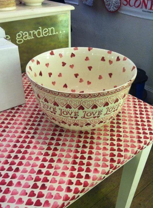 611 best Bowls images on Pinterest   Antique pottery ...