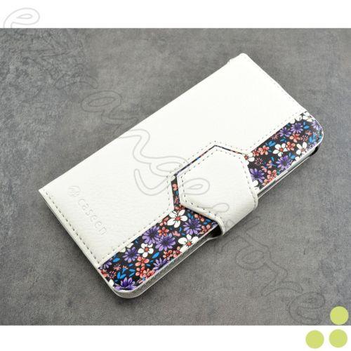 caseen-Apple-iPhone-6-iPhone-6-Plus-Floral-Detachable-Wallet-Slim-Case-Cover