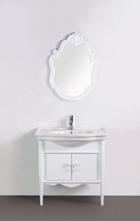 25 melhores ideias sobre meuble vasque pas cher no pinterest meuble sdb pa - Vasque salle de bain design pas cher ...