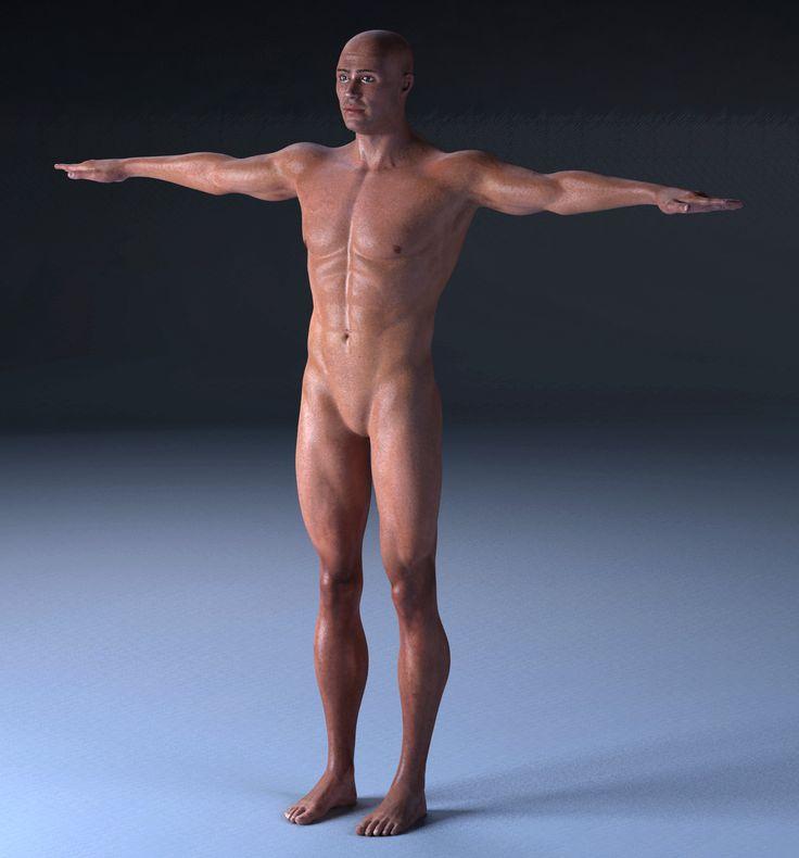 @rakshigames #character #3dmodel #filmmaking #3dart 3d 3ds hyper realistic male human character
