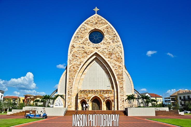 Ave Maria, FL.