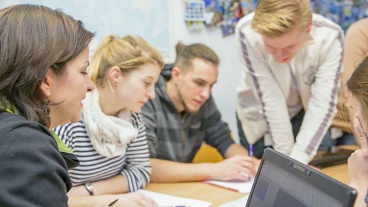 Masterstudiengänge https://www.uni-greifswald.de/studium/studienangebot/studiengaenge/masterstudiengaenge/