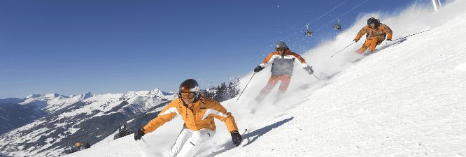 Short Ski holidays and weekend ski breaks in France, Italy and Austria.     http://www.activitybreaks.com/skiing-holidays/