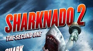 Sharknado 2 movie watch online free download,Sharknado 2 movie watch online,Sharknado 2 movie watch  online free,Sharknado 2 movie online watch free download,watch Sharknado 2 movie online free download, watch Sharknado 2 movie online,watch Sharknado 2 full movie watch online,Sharknado 2 movie review, Sharknado 2 movie rating,Sharknado 2 review,Sharknado 2 rating,Sharknado 2 movie, Sharknado 2 wiki,Sharknado 2 movie wiki,Sharknado 2 movie imdb rating,Sharknado 2 imdb rating, Sharknado 2…