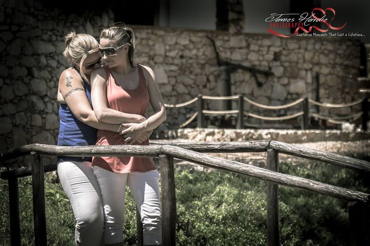 Great fun had with Jeni and Natalie on their engagement shoot in the country....looking forward to shooting their Algarve wedding on Monday. #coupleshoot #mrs&mrsphotoshoot #gaycouplewedding shoot