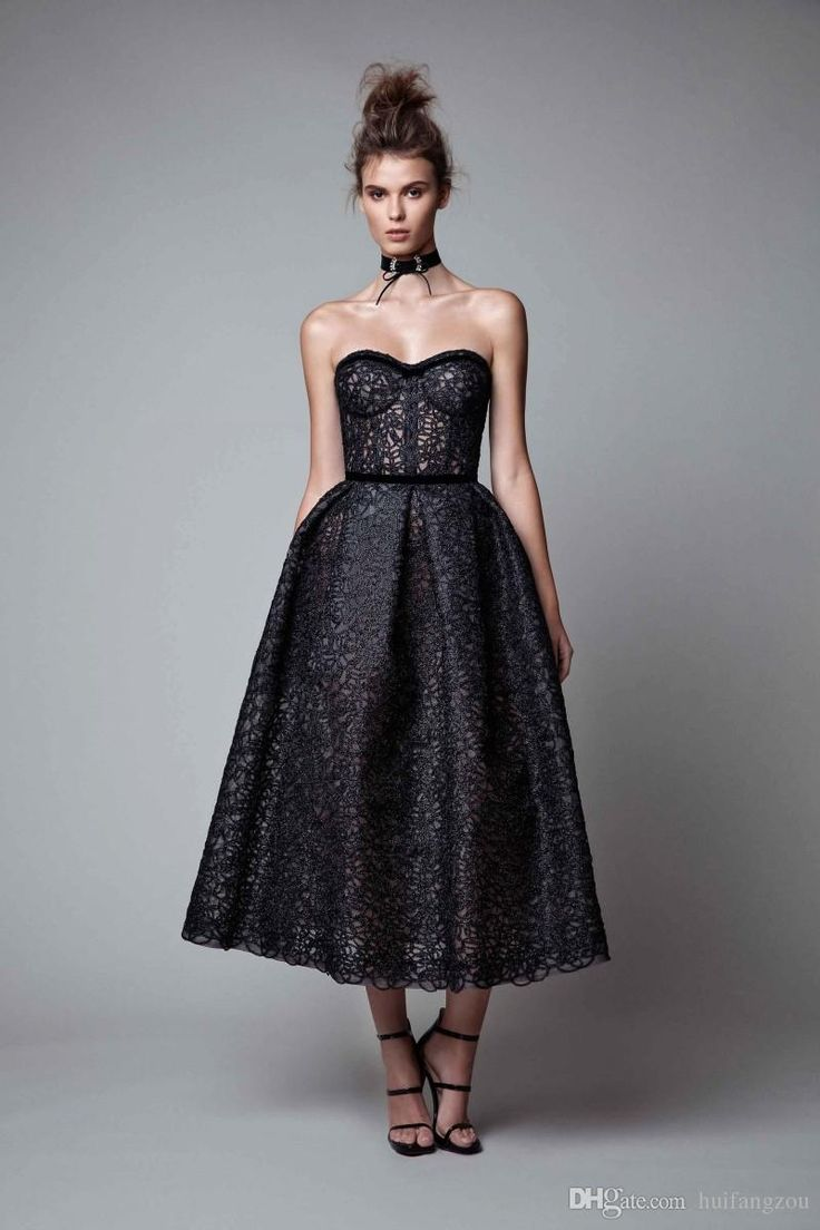 25  best ideas about Black evening gowns on Pinterest | Classy ...