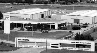 BONAERENSE INFO: Provincia de Buenos Aires: Denuncian cierre de Honda en Florencio Varela