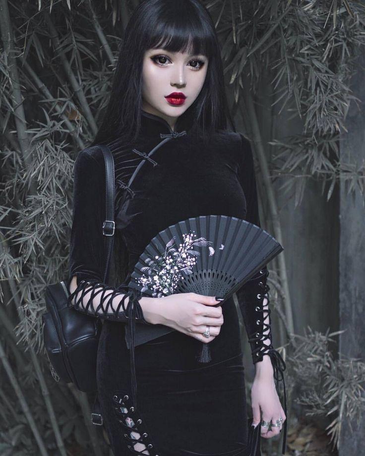 rip-nude-goth-asian-girls-sleep-sex-fantasy