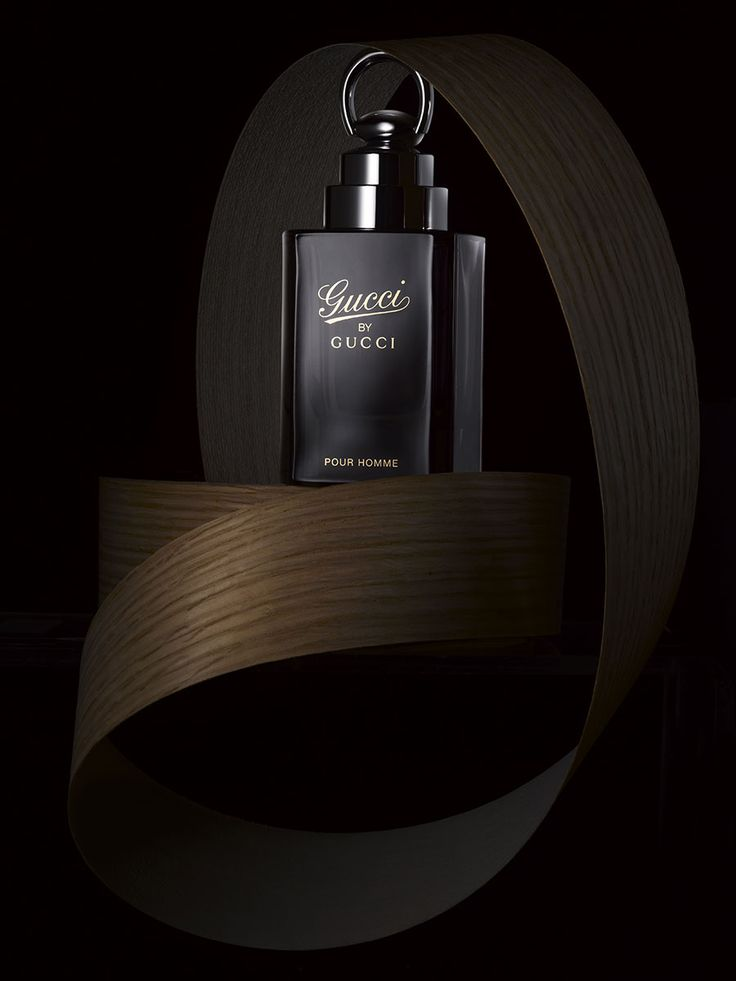 David Lewis Taylor | David Lewis Taylor, Fragrance Photography, Perfume , Still Life Photography.